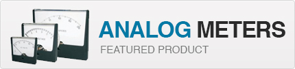 featured-analog-product