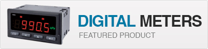 featured-digital-product