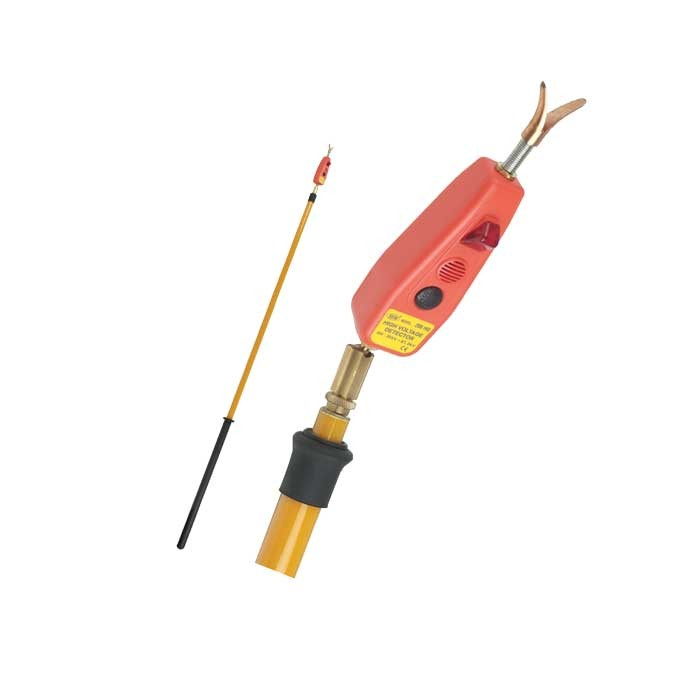 H230HD High Voltage Detector