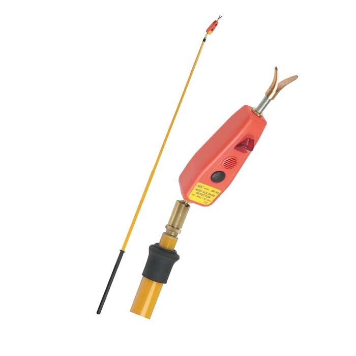 H290 HD High Voltage Detector