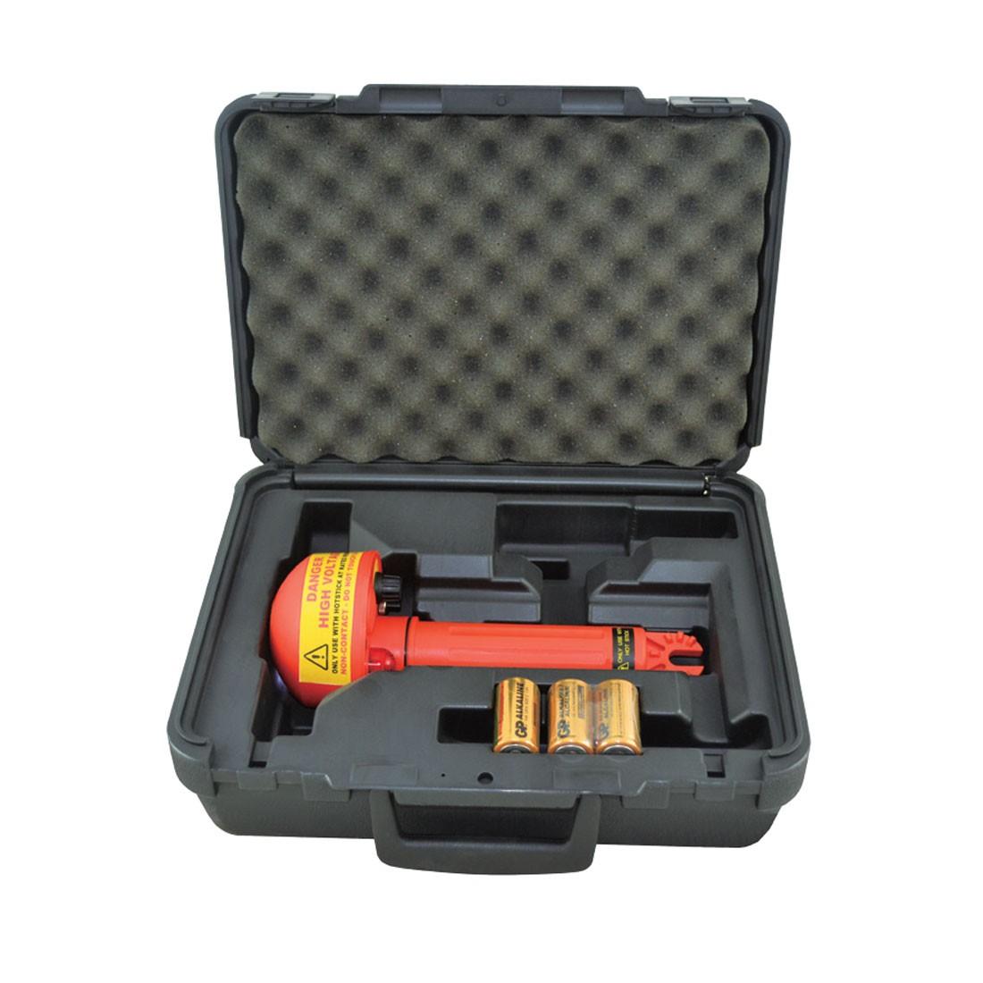 375 HP Non-contact High Voltage Detector