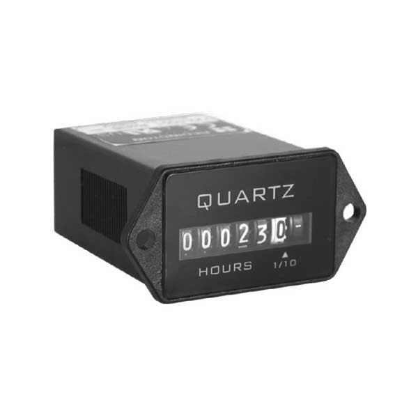 H722 Series  AC Hour Meter