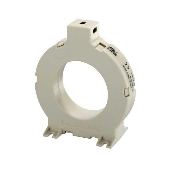 BZCT050 Circular Toroid