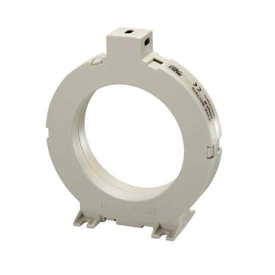 BZCT070 Circular Toroid