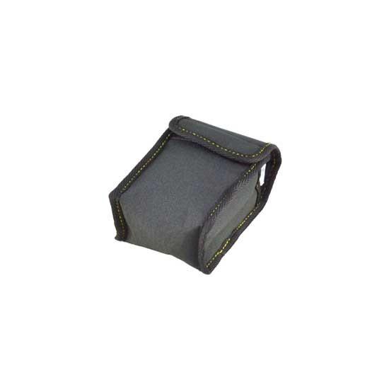 CAC-HLV-3 Soft Pouch