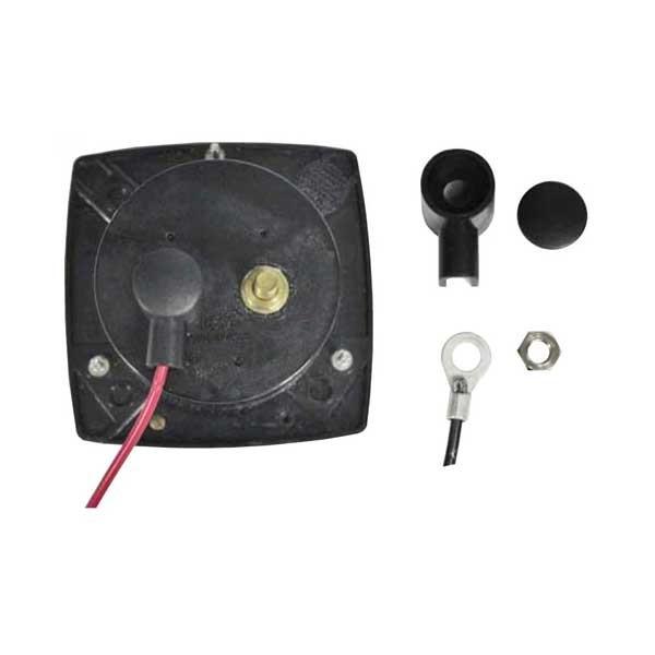 Analog Meter Terminal Protectors