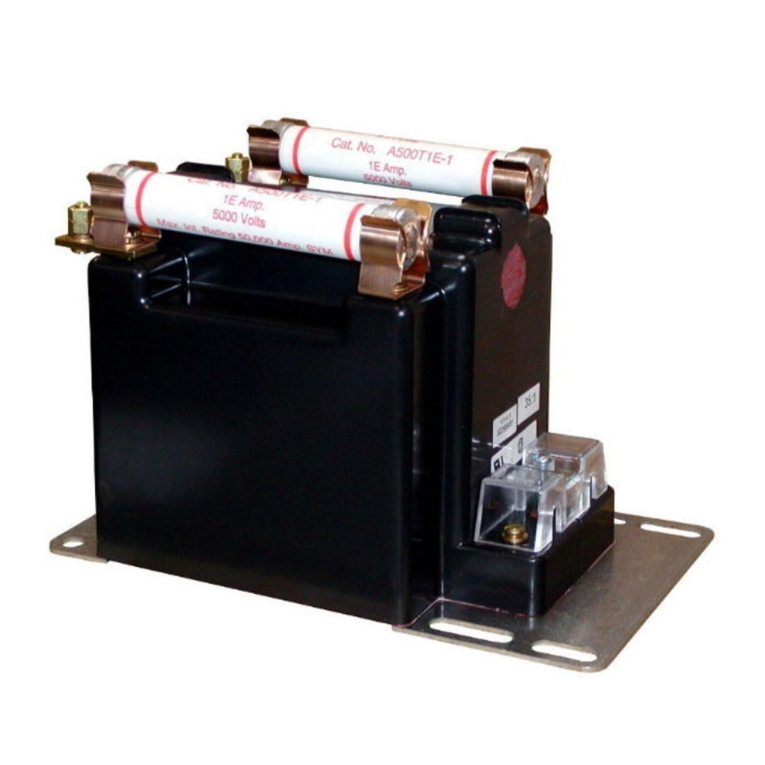 PTG3 Series Indoor Medium Voltage Transformer
