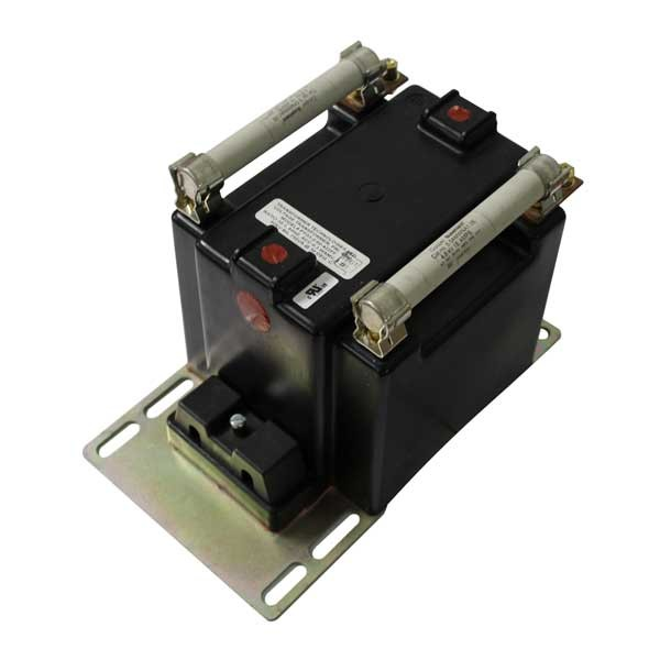 PTG3 Series Medium Voltage Transformer