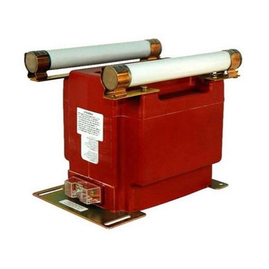 PTG5 Series Indoor Medium Voltage Transformer