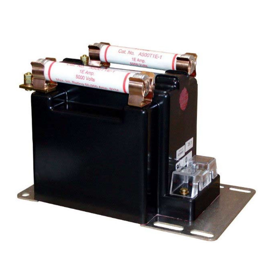 PTW3 Series Indoor Medium Voltage Transformer