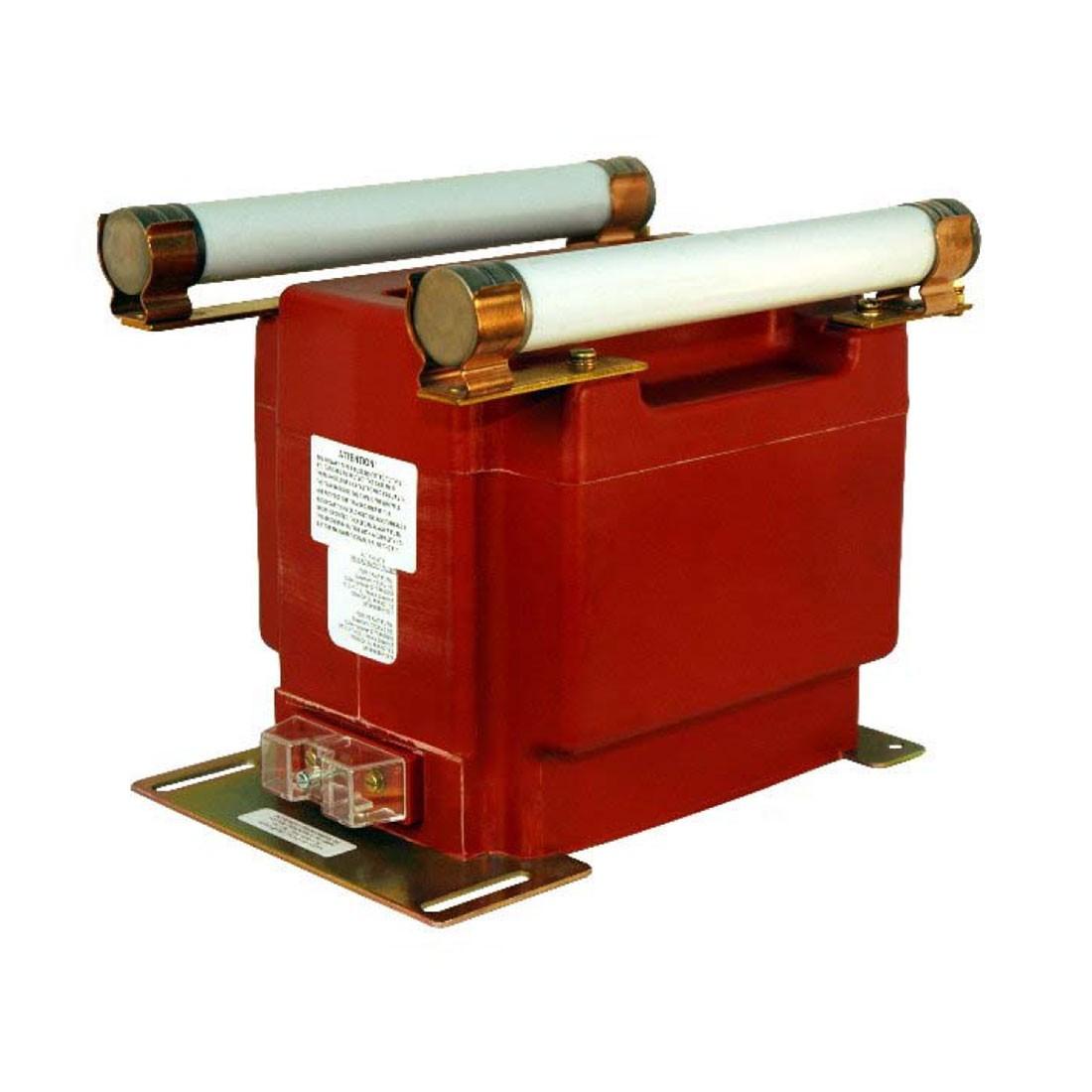 PTW5 Series Indoor Medium Voltage Transformer