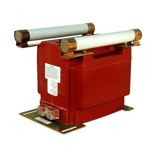 PTW5 Series Medium Voltage Transformer