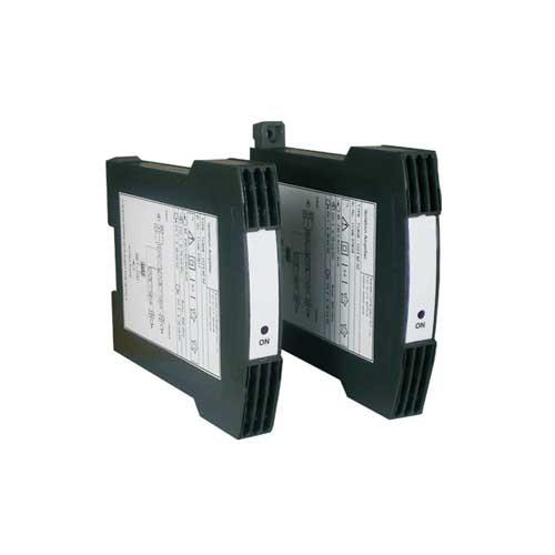 Theta 60R Temperature Transmitter