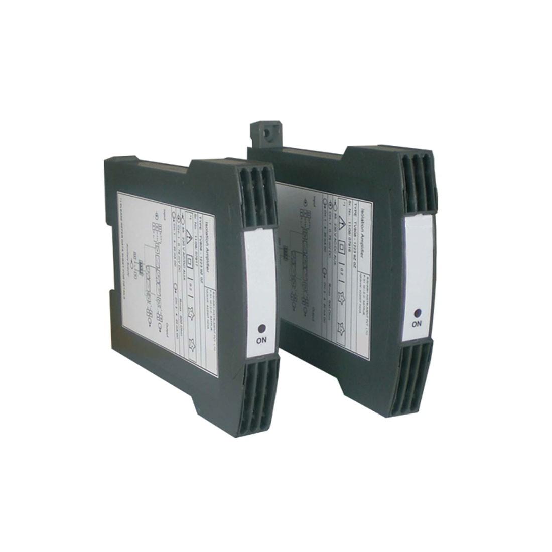 Theta 60R RTD Temperature Transducer (PT100)
