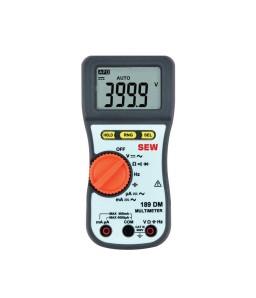 Analog Multimeters | Digital Multimeters | Hoyt Meter