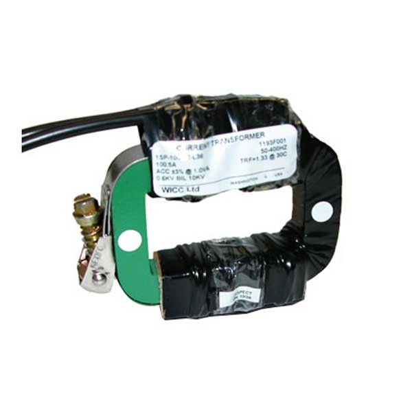 1SP Series Current Transformer