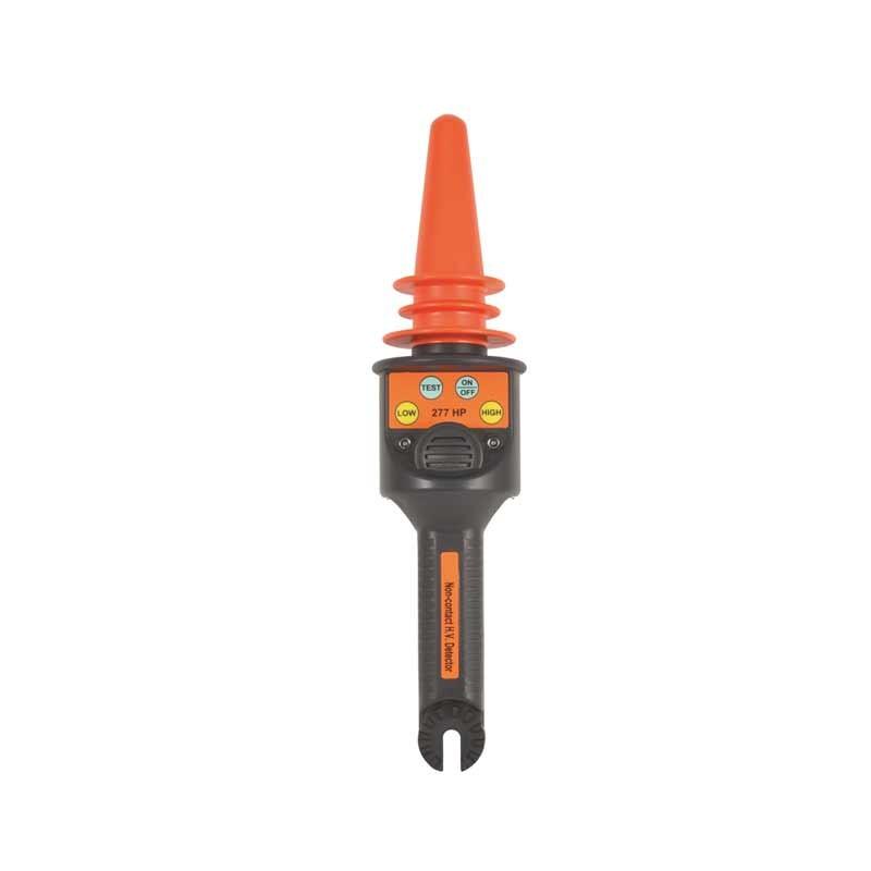 H277 HP High Voltage Detector (Non-Contact)