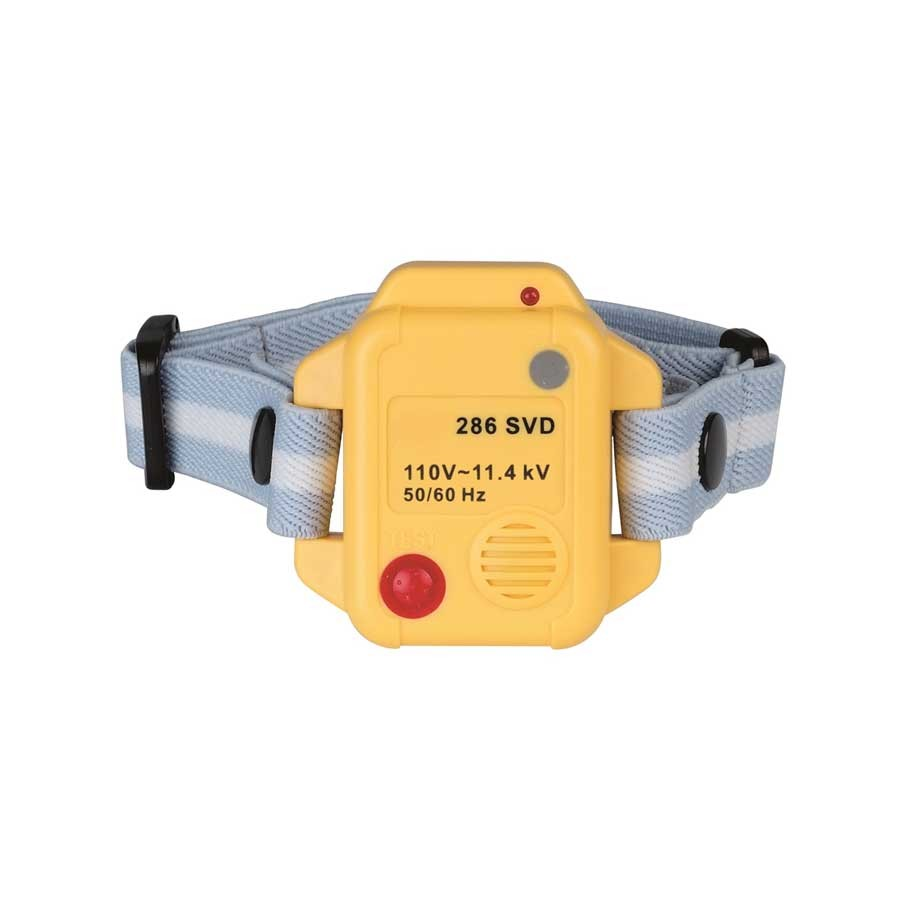 286 SVD Personal Safety Voltage Detector