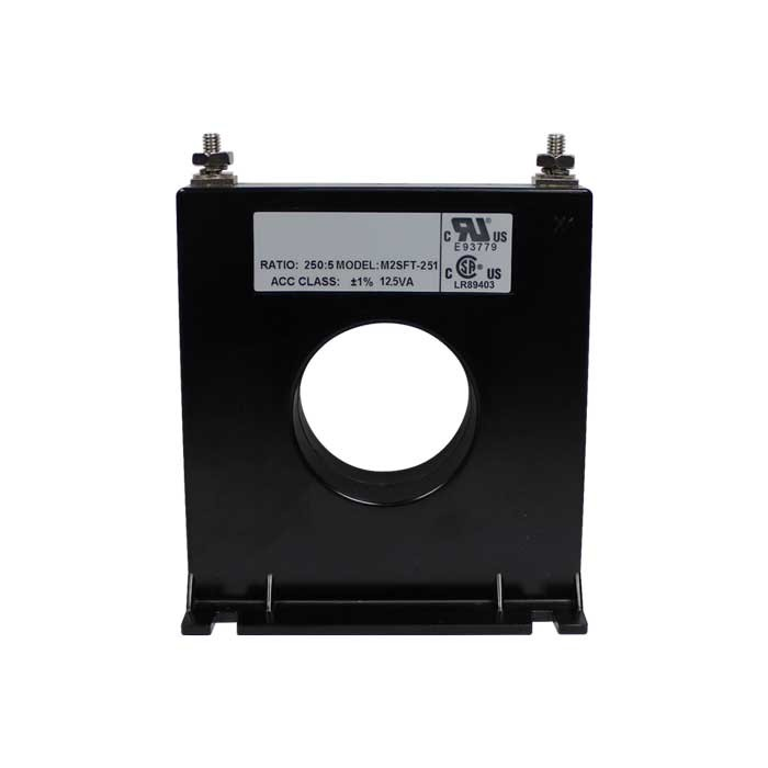 2SFT Series Current Transformer