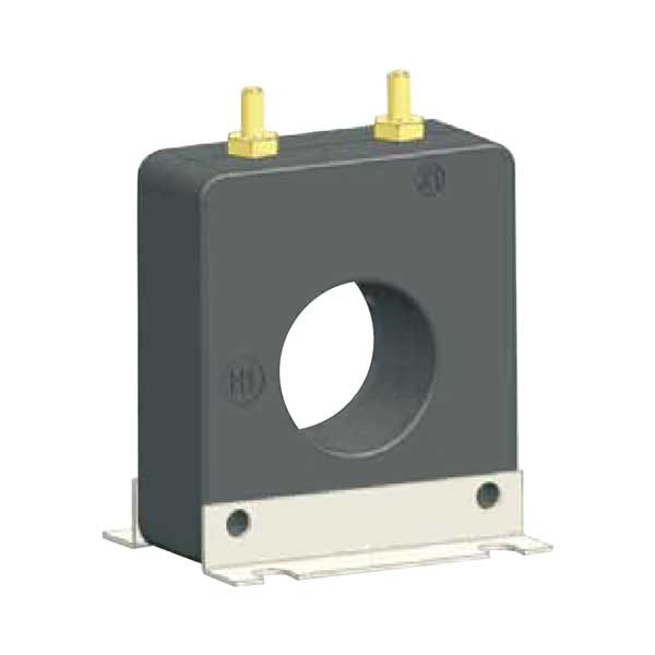 SHT Series Current Transformer (ANSI standart)