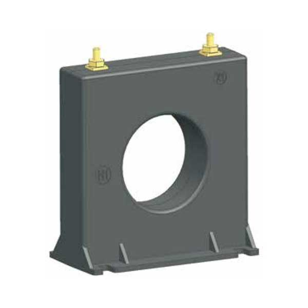 SFT Series Current Transformer (ANSI standart)