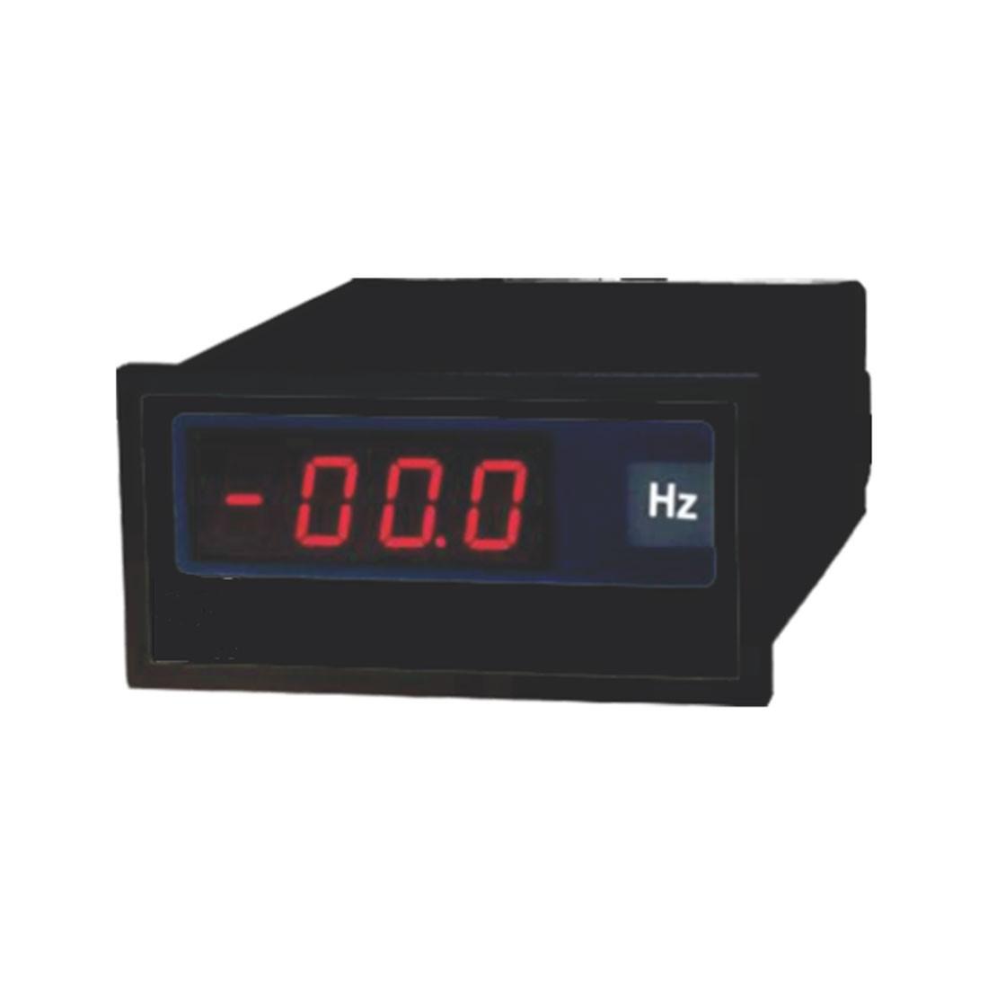 Beta Hz Digital Frequency Meter