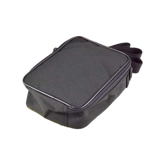 CAC-1132 Soft Pouch