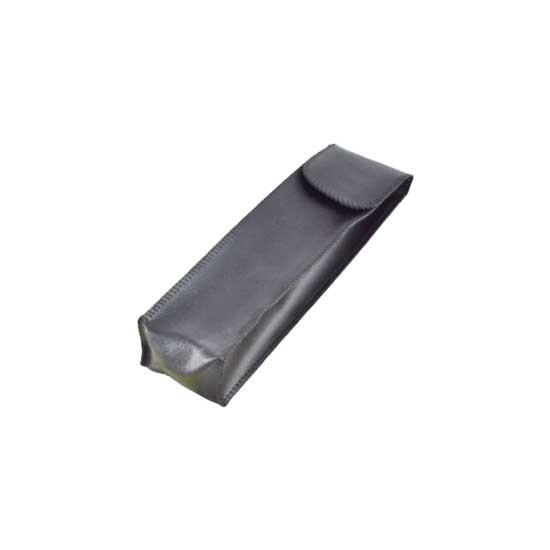 CAC-PT30 Soft Pouch