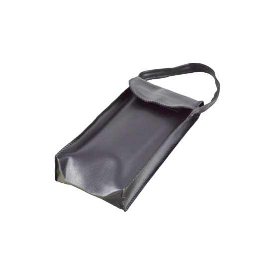 CAC-TEL Soft Pouch