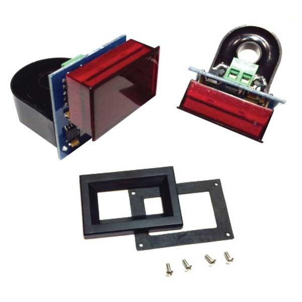 DLA20-ACA Digital AC Ammeter