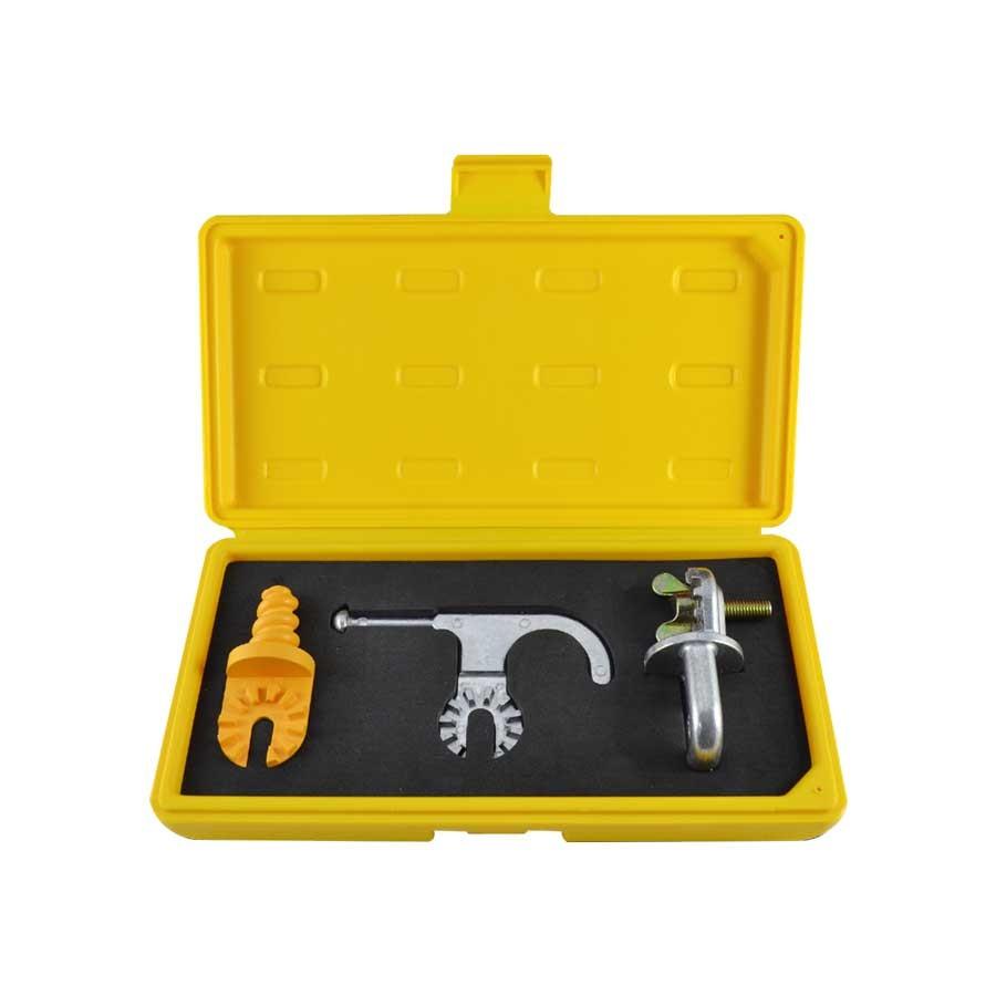 H1026 AH Set for Hot Sticks & HV Detectors