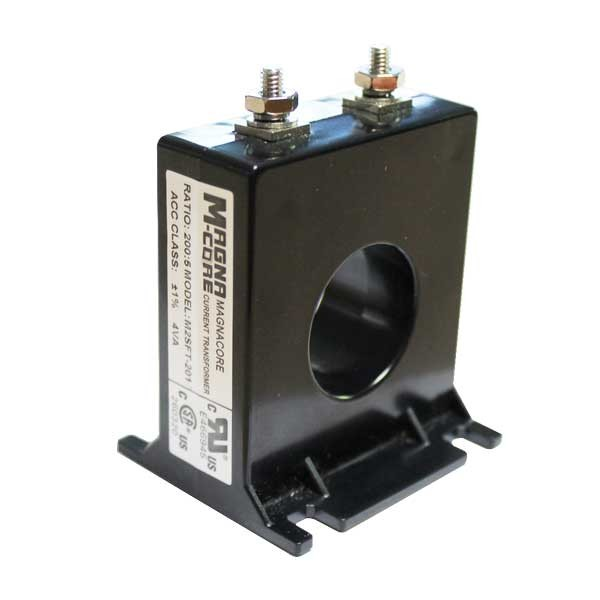 Magna-Core 2SFT Series Current Transformer