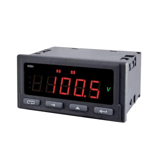 N30H Digital Panel Meter