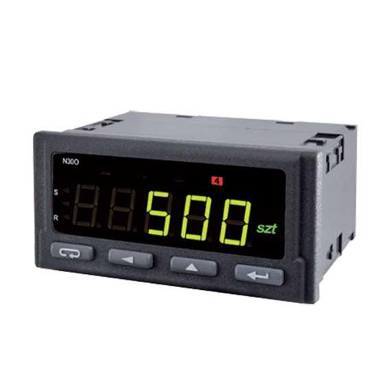 N30O Digital Panel Meter