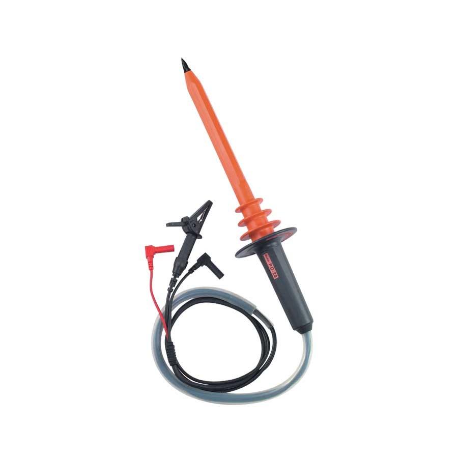 HPD-28 High Voltage Probe