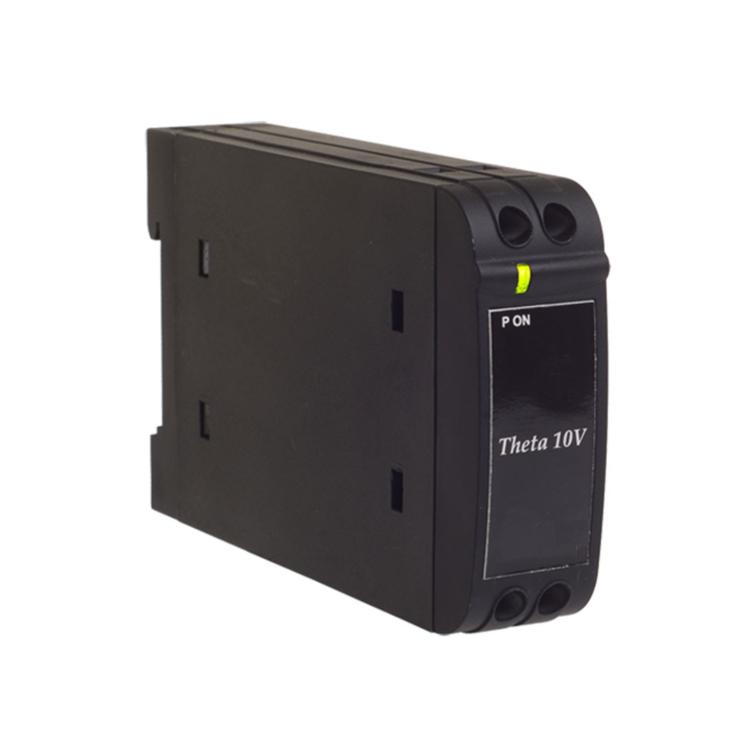 Theta 10A/10V AC to DC Transducer