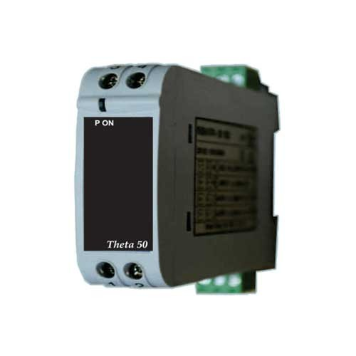 Theta 50 Isolation Transducer