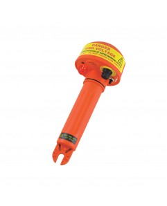 375 HP Non-contact High Voltage Detector
