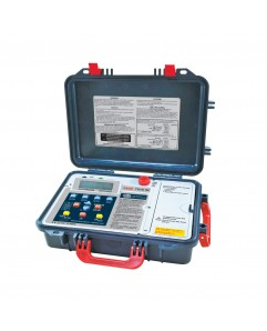 7016IN Digital HV Insulation Tester (15kV)