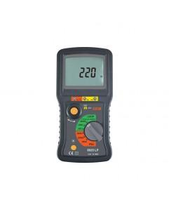 8025LP Loop / PSC Tester