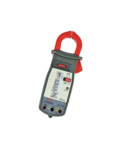 ST-375 Rotary Scale Clamp Meter