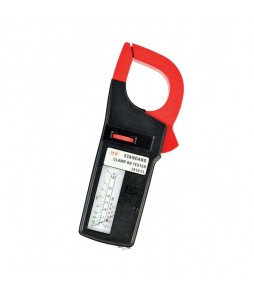 1010 CL  Rotary Scale Clamp Meter