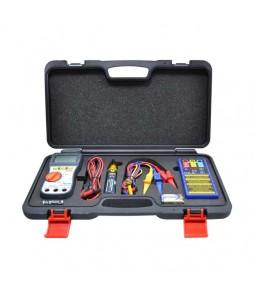 1027 TK Electrical Test Kit