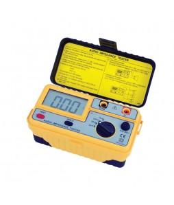 1106IM Audio Impedance Tester