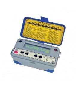 1152 MF Insulation & Multifunction Tester (LCD)