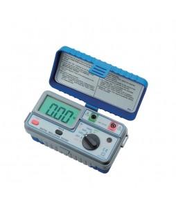 1160IN Series: Analogue (1kV below) Insulation Tester