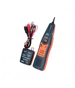 162CB Cable Tracer (Filter Probe & Tone Generator)