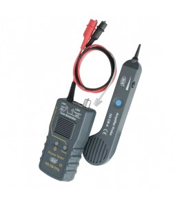 183 CB Cable Tracer and Test-Phone Generator (