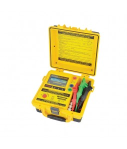 2126 NA Electrical Network Analyzer
