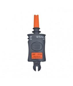 273 HP High Voltage Detector (Non-Contact)